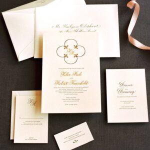 IN-PERSON FlowerSchool NY x Wedding Library: Wedding Planning Master Class
